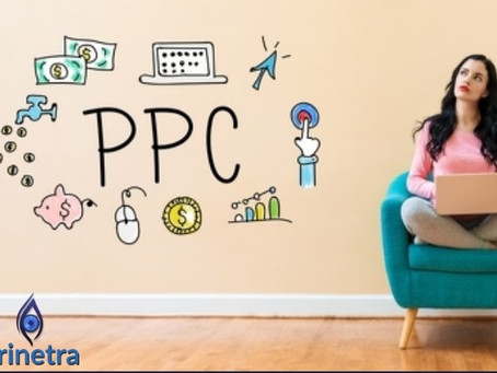 Four Incredible Lessons to Learn from PPC Failure