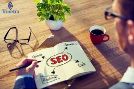 Debunking The Top 5 Misconceptions About SEO