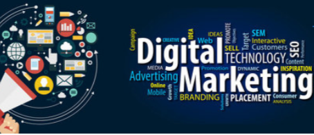 Most Advanced Syllabus Of Digital Marketing