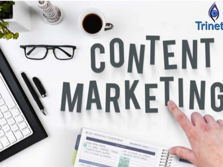 Are you aware of these latest Content Marketing Trends 2020 for your website?
