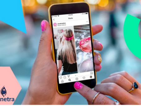 Top 4 Advantages of Using Instagram Carousels