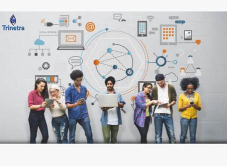 Effective Online Marketing Tactics for Entrepreneurs