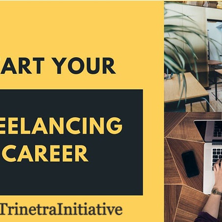 How to Start, Manage and Grow Your Freelance Digital Marketing Business