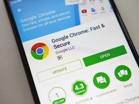 Top 6 Google Chrome Extensions to Improve Your Digital Marketing in 2020