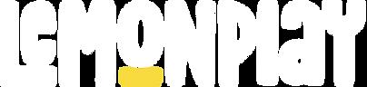 logo_wix_lp.png
