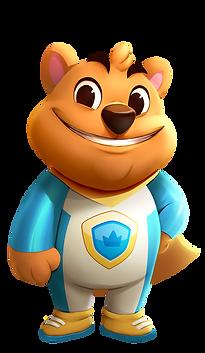 bear_wix.png