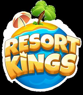RK_logo (2).png
