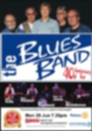 blues band 1.jpg
