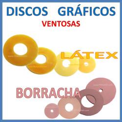 PRAGRAF_-_Disco_Gráfico_-_Ventosas