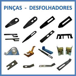 PRAGRAF_-_Desfolhadores_e_Pinças