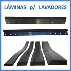 PRAGRAF_-_LÂMINAS_para_LAVADORES
