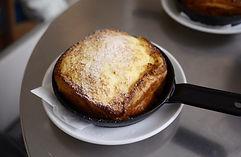 Bread Espresso.jpg