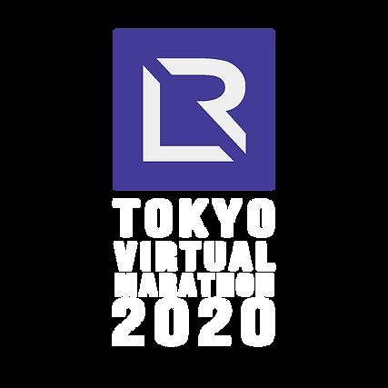 TokyoVirtualLogo.png