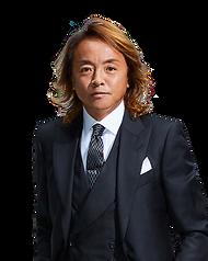 Kitazawa2.png