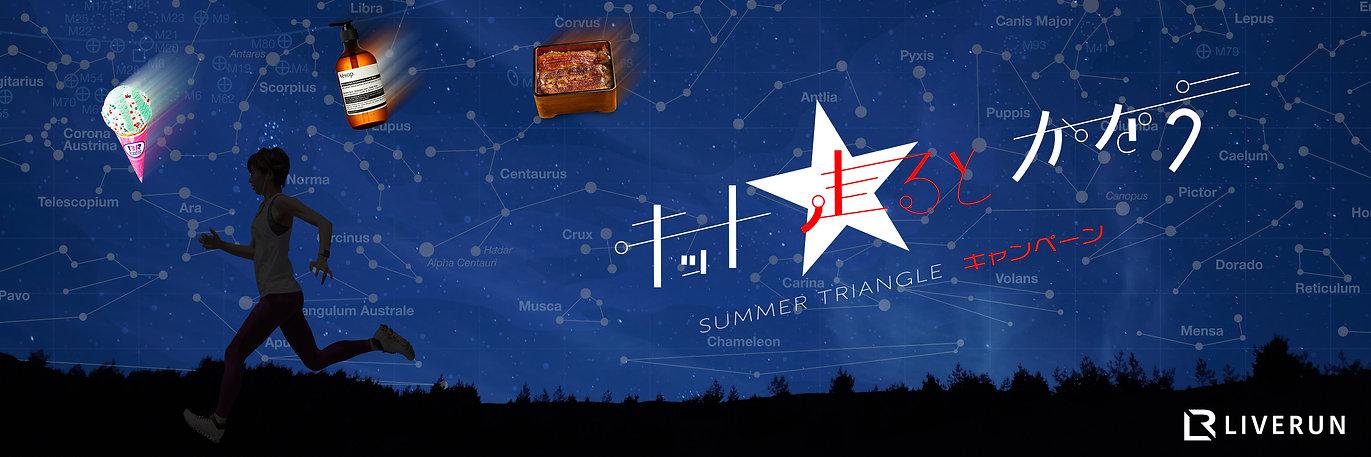 Summer Triangle 3x1 2.jpg