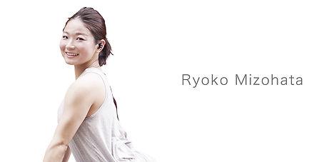 Ryoko m .jpg