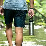 Hydro Flask(ハイドロフラスク).jpg
