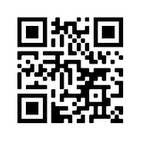 iPhon App QRCode.png
