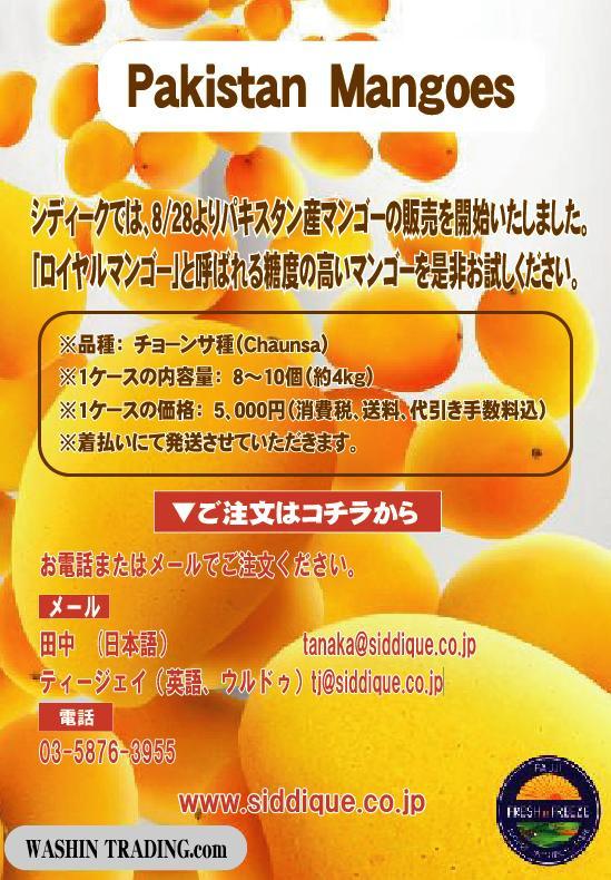 mango poster.jpg