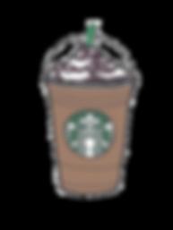 StarbucksDrink.png