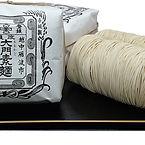 大門素麺.jpg