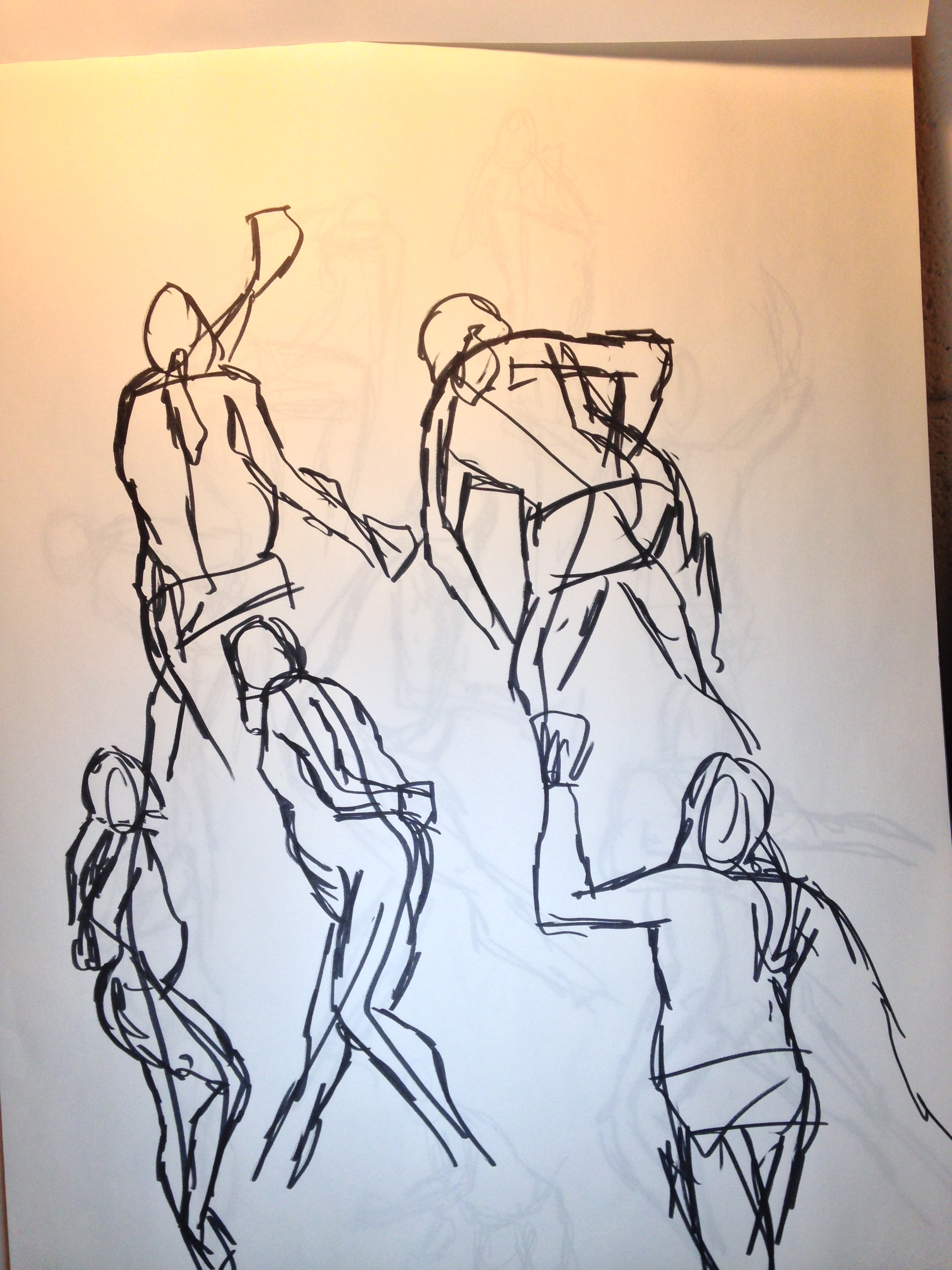 ginger gestures1