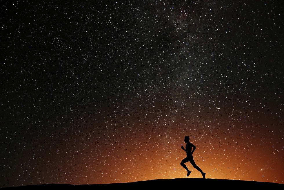 Night Star Runner.jpg