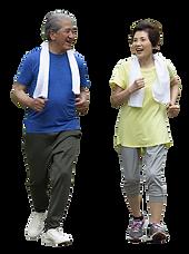 Senior walkers.png