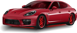 Porsche SM.png
