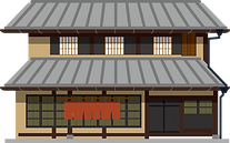 Old House 5.png
