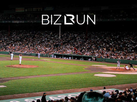 BizRun〜メジャーリーグ
