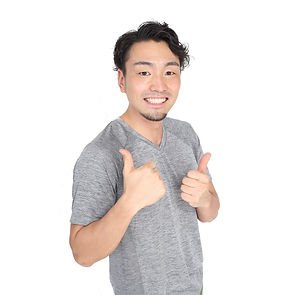 yamada profile.jpg