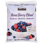 Three Berries.jpg