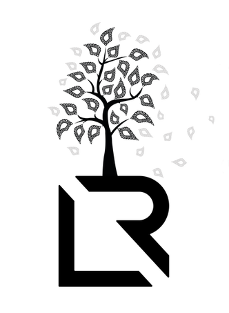LR Mindfulness Just Logo BLK.png