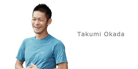 Takumi Okada .jpg