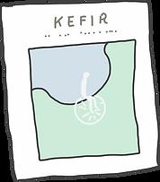 Kefir.png