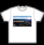 バナソンTシャツ .png