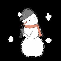 SnowManPNG.png