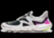 NikeFree5White.png