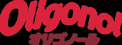 Oligonol Logo.png