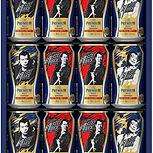 yazawa beer.jpg