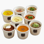 Soup Stock Tokyo.jpg