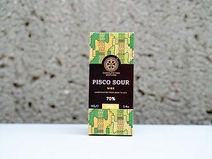 Pisco Sour.JPG