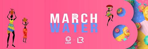 MarchWater3x1.jpg