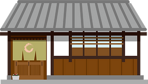 Old House 9.png