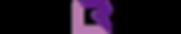 BIZRUN Logo BLK.png