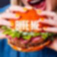 ハンバーガーのイノベーション