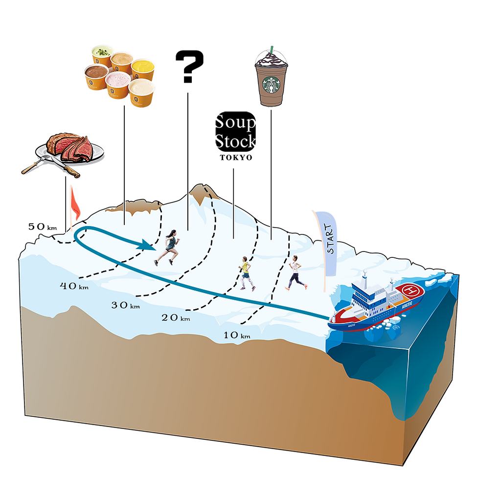 南極チャレンジプレゼント.png