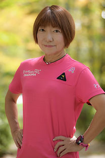 Wakabayashi プロフィール用写真.jpg