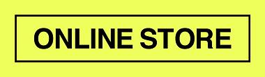 Genten Online Store Button.png